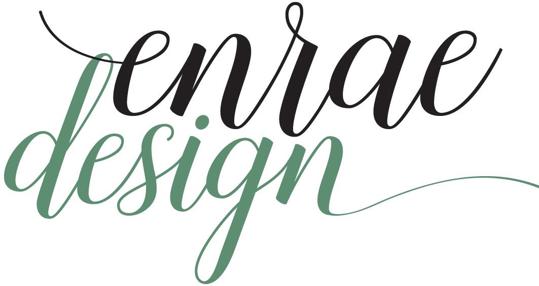 ... - Enrae Design : Web Design u0026 Development, Print Design, Logo Design
